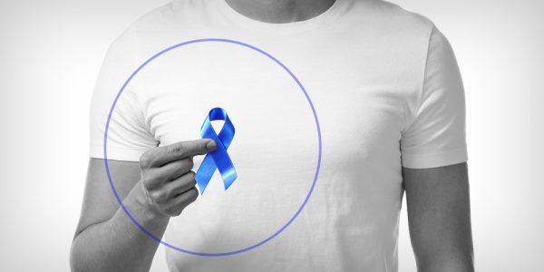 câncer de próstata definição e sintomas
