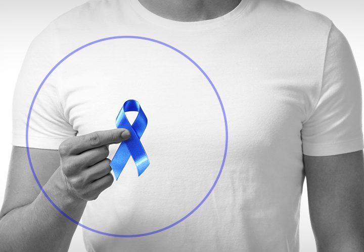 Câncer de Próstata – Definições e Sintomas