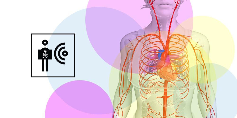 doppler-vascular