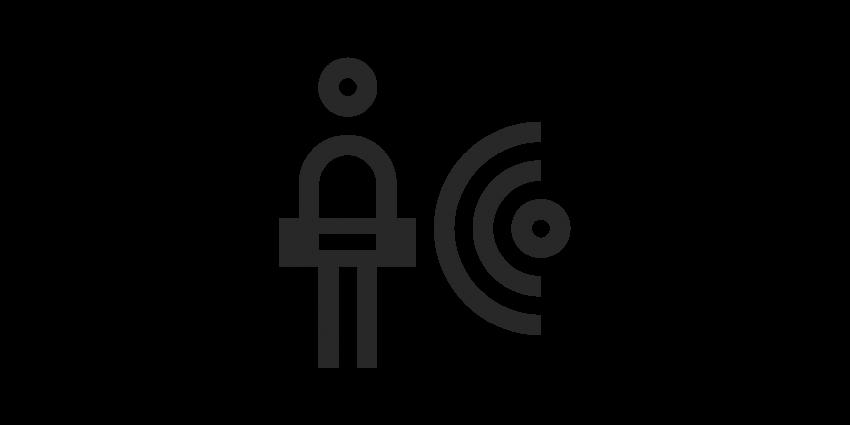 Ecografia de Bolsa Escrotal (Testicular) com doppler